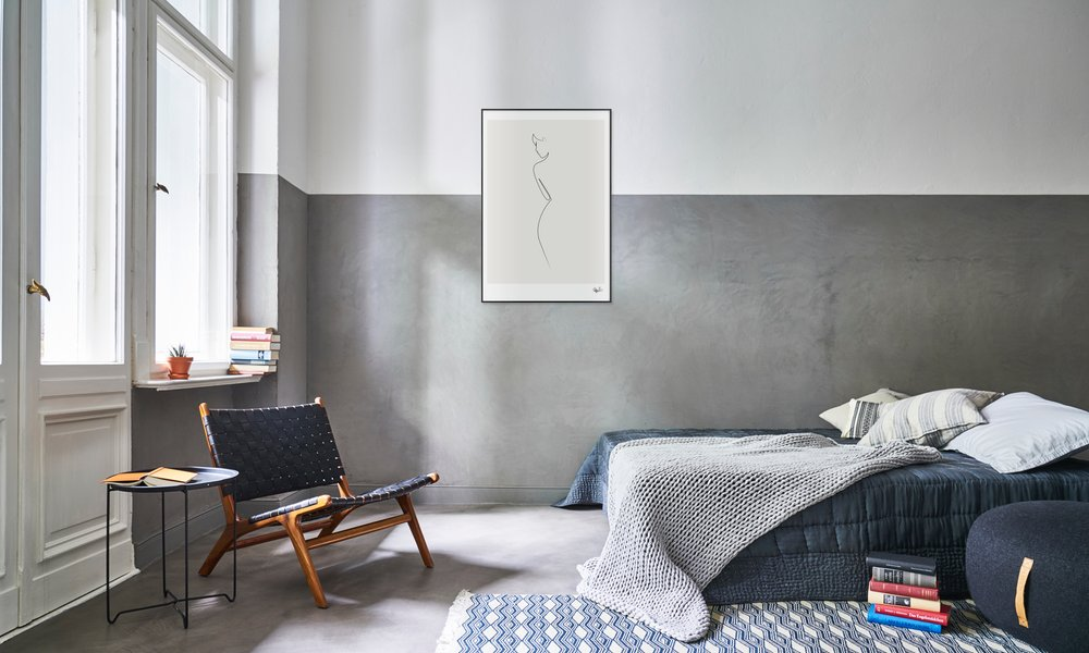 Do you like your room simple and linear? Well, here are 10 minimal décor objects you need in your dorm room - get them ASAP!
