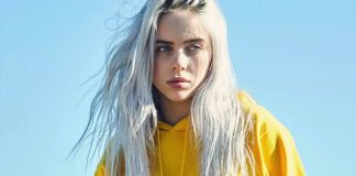 Who Billie Eilish is and what makes her an anomaly in the fabricated industry of pop stars is a question everyone is asking.