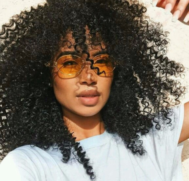 As soon as you read these curly hair tips you'll be kicking yourself when you realise that you could have been following them all along. Check them out.
