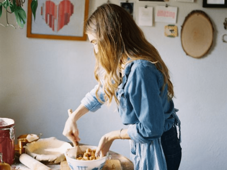 10 Summer Vegan Dinner Recipes Even Non-Vegans Will Love