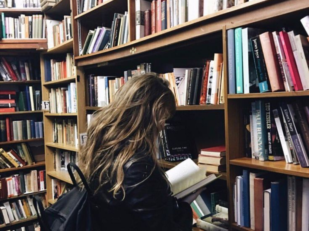 It's important to recognise the hardships others have overcome. Read our list of 10 inspiring autobiographies to get some inspiration!