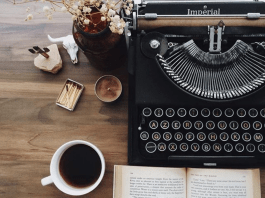 Choosing your university major can be a difficult decision! Here, you can learn how a creative writing subject could change your degree, and your life.