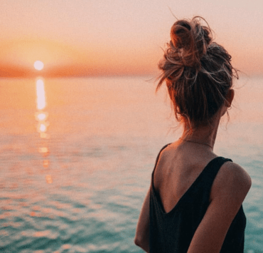 You are looking for a holiday destination to relieve the pressure of exams? Here are 10 student friendly holiday destinations to go with your friends.