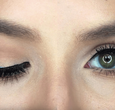 With the summer coming, you might be afraid that your eyeliner won't last all day. Here is a list of the best waterproof eyeliners for hot summer days.