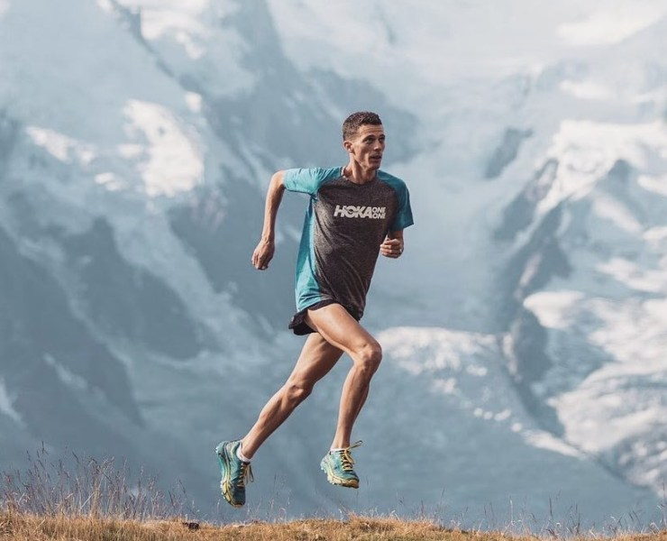 These tips will help you choose the perfect pair of sports shoes for your exercise needs whether it's gym workouts, long distance running so that you can perform your best.