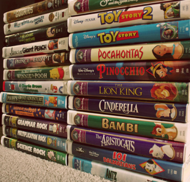 Animated movies are the best part of night in! Take a look at these animated movies, which we've matched to your zodiac sign!