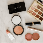 Need a new eye shadow palette to up your makeup game to pro status? Try these 10 eye shadow palettes that will change your world!