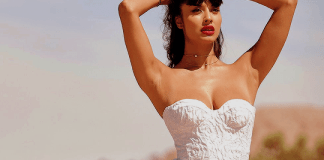 Jameela Jamil is an unproblematic Queen. Here are eight reasons why we should all follow Jameela Jamil on Instagram - check them out!
