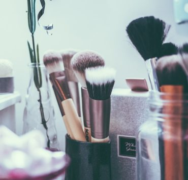 Makeup comes and goes. With the overwhelming choice at a drugstore, high-end brand releases, it is hard to keep up with what's the new must-have product.