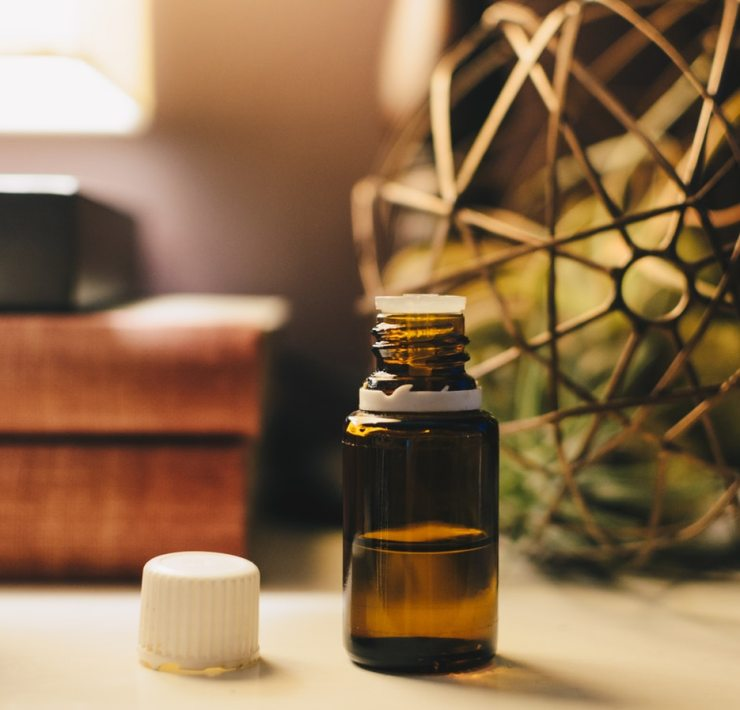 Essential Oil Therapy has numerous properties on your health and well being. It may boost your energy and help you relieve stress to name a few.