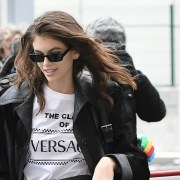 Trendy, fashionable and stylish, discover our selection of top 10 of the absolute best Kaia Gerber looks - and get some inspo!