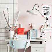 10 Cute Storage Essentials For Your College Dorm