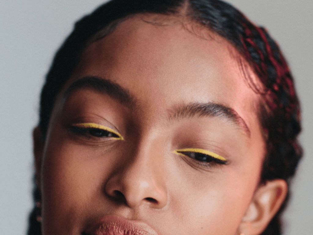 A beam of eyeliners makes an out of this world statement, so we decided to share with you the best super coloured eyeliners you should try asap!