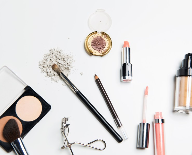 It's not always possible to find cheap beauty products that are of good quality but we managed to make a list of the top ten ones you need, check it out.