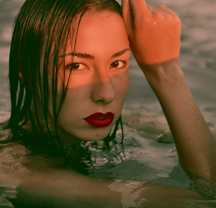 10 Best Waterproof Lipsticks To Get Your Glam On This Summer