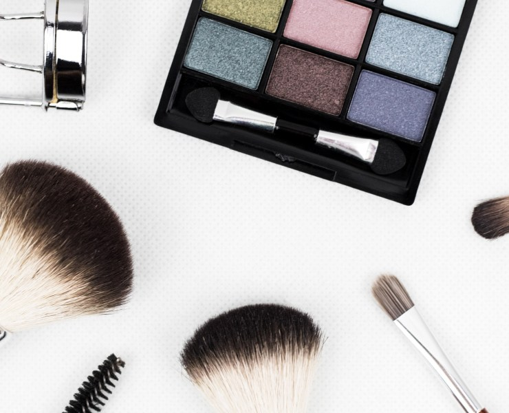 6 Underrated Makeup Trends You Should Know About
