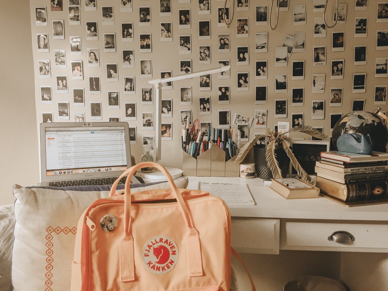 Productive tasks and procrastinating are two different things; but, when it comes to putting off your assignment, some activities are better than others.