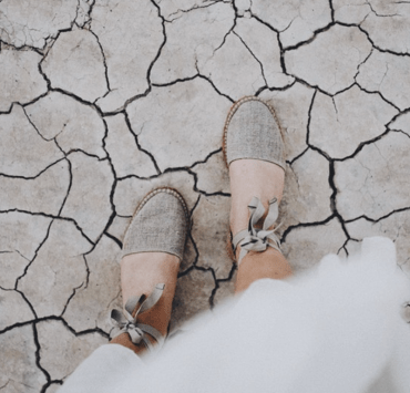 Need some new shoes for the warmer weather, but don't know what you want? Check out these 10 Summer sandals to flaunt this Summer!