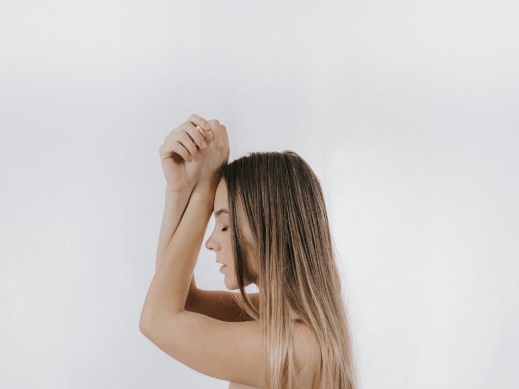 8 Beauty Tips For Allergy Prone Skin
