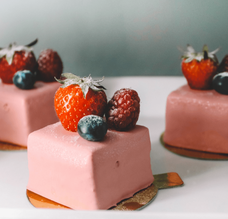5 Awesome Dessert Shops In Birmingham That You Need To Try
