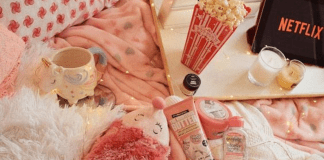 How To Take Your Movie Snacks To The Next Level