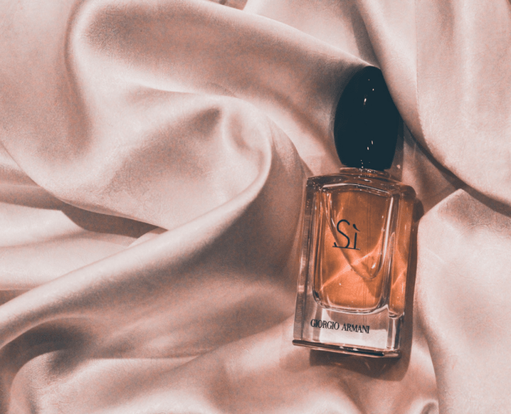 If you're looking for a perfume to suit all your moods, then look no further! Here are the Best Perfumes For Every Mood!