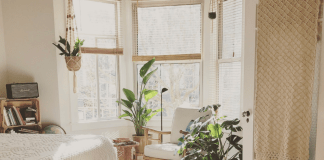 Renting for the first time can be overwhelming and challenging. Here are five tips to help you find your perfect home! Check them out!