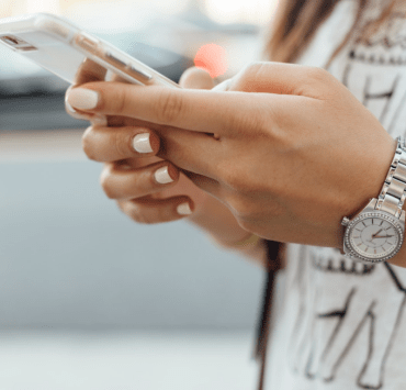 With a phone, you always want the latest updates and accessories, and this includes apps. Read on to find out what are the trending apps that you need!