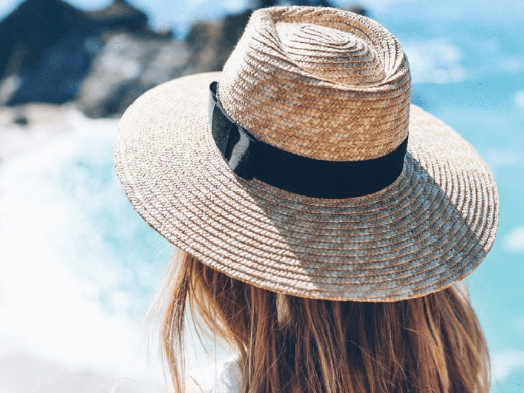 Hats are often underestimated especially for women, but have been emerging in recent times. Here is a list of 10 trending hats you should catch on to!