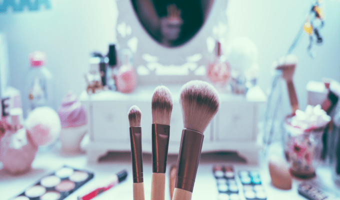 If you're looking for the perfect drugstore foundation, then look no further! Here are The Best Drugstore Foundations That You'll Love!