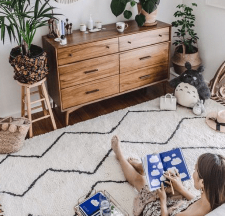 10 Things You Have To Buy For Your First Place