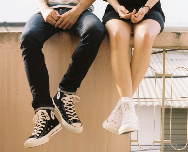Go Green: 8 Vegan Shoes Brands You Can't Miss Out On