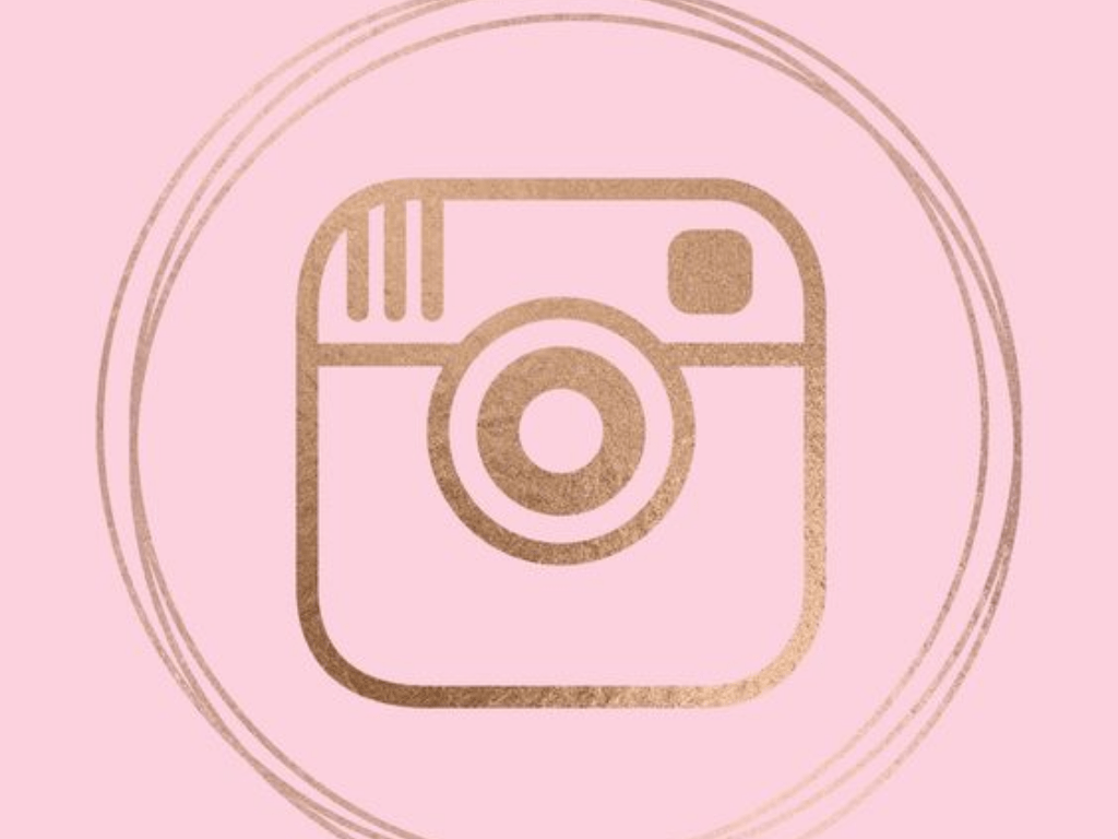10 Tips On How To Grow Your Instagram Following
