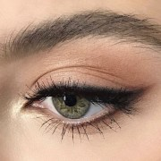 Struggling with your current eyeliner? Expert or total beginner, these eyeliners will make achieving the perfect cat eye a breeze!