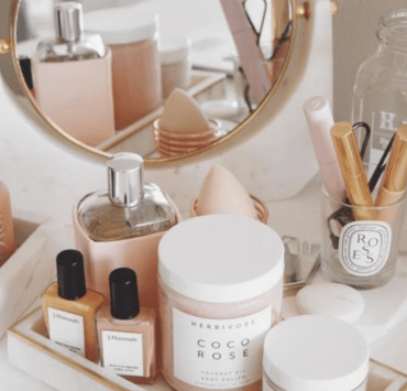 Adding beauty serums into your routine can elevate your skin to a whole other level. Here are the best beauty serums that you should know about!