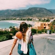 Don't let yourself make the common study abroad mistakes. These are 10 brutally honest tips that all study abroad students need to hear.