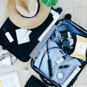 Weekend getaways are the perfect way to fit in a mini vacation within your schedule. Here are some of the best tipsto plan the absolute best weekend getaway