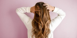 Ever wondered which products work best to create strong, healthy hair? Here is a list of the best hair serums that you definitely need to try!