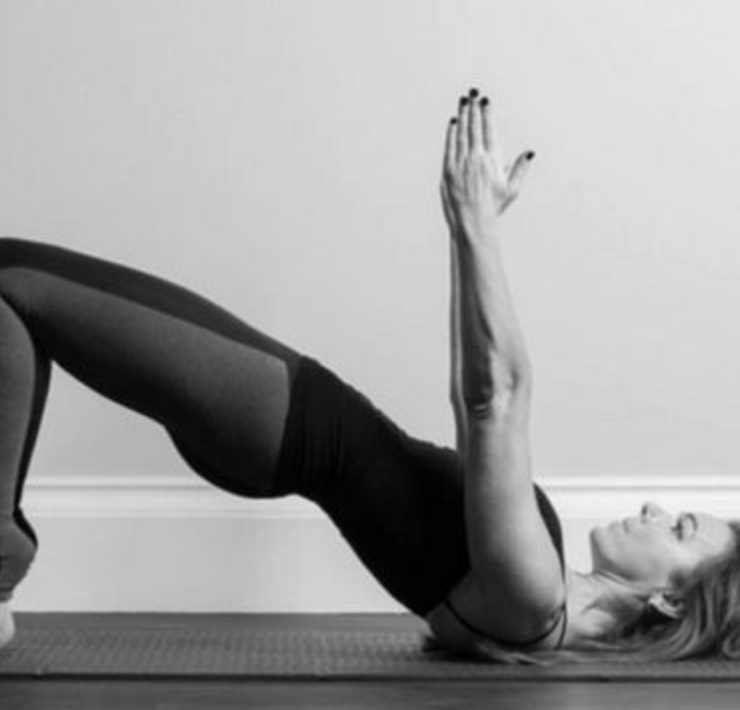 Looking for a new workout to try and wondering whether yoga or Pilates is the way to go? Look no further: this is the guide to which is better for you.