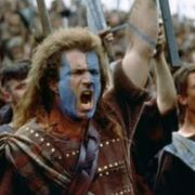 Scots, this is the article you've been waiting for, keep reading. Non-Scots, take notes! Here are 8 things that only real Scots will understand.