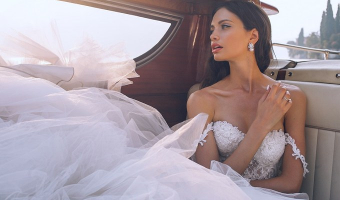 Choosing your wedding makeup can feel like an impossible task. These natural wedding makeup ideas will help you feel glamorous and confident on your day!