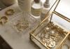 The Best Mid-Range Jewellery Brands