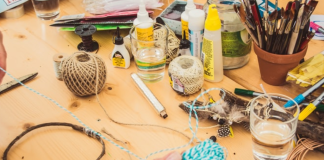 10 Great Upcycling Ideas You Need To Try