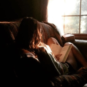 6 Books That Will Change You As A Person And Have You Crying Like A Baby