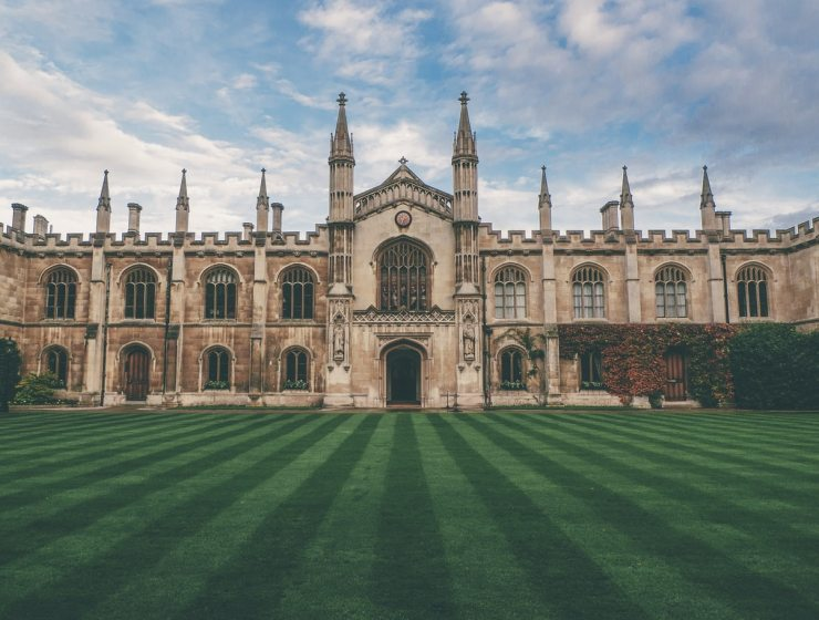 10 Questions To Ask Yourself Before You Go To University