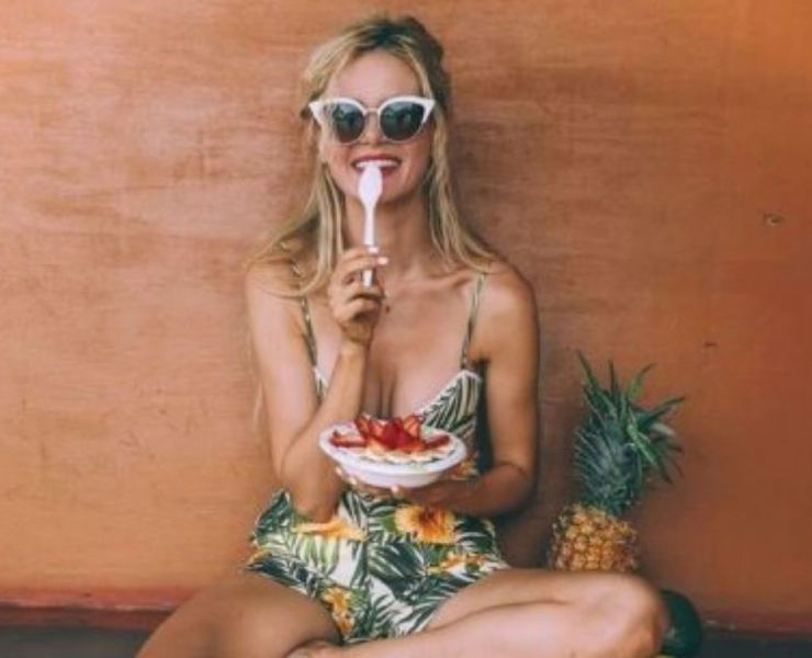 8 Vegan Clothes Brands You Should Be Shopping RN