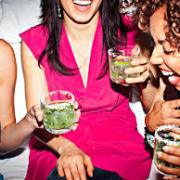 Networking: What It Really Means and How To Do It Right