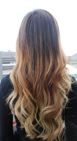 ombre1