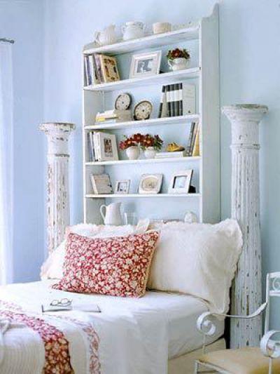 dormify bookshelf headboard