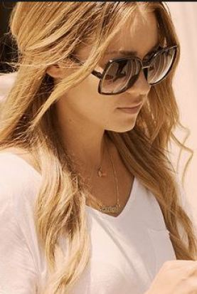 how to choose sunglasses for your face type